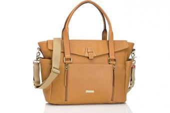 https://cf.ltkcdn.net/baby/images/slide/215394-704x469-Emma-Leather-Diaper-Bag.jpg