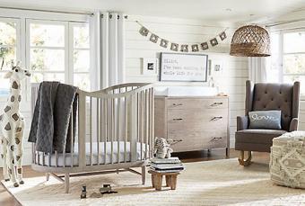 https://cf.ltkcdn.net/baby/images/slide/216028-850x573-Pottery-Barn-Kids-Baby-Nursery.jpg