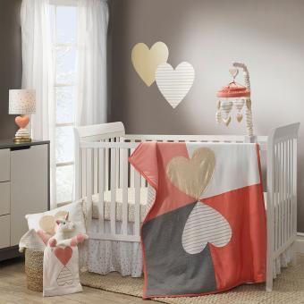 https://cf.ltkcdn.net/baby/images/slide/216412-850x850-Lambs-and-Ivy-Dawn-Nursery-Coordinates.jpg