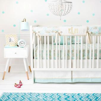 https://cf.ltkcdn.net/baby/images/slide/216413-850x850-Mint-Unicorn-Full-Set-Unicorn-Crib-Sheet.jpg