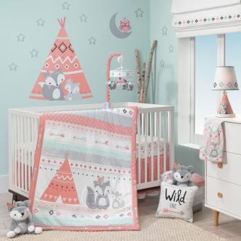 https://cf.ltkcdn.net/baby/images/slide/216503-850x850-Little-Spirit-collection-nursery.jpg