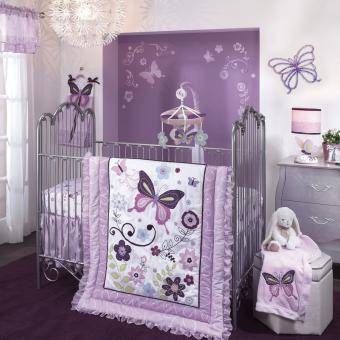 https://cf.ltkcdn.net/baby/images/slide/216504-850x850-butterfly-lane-crib-collection.jpg