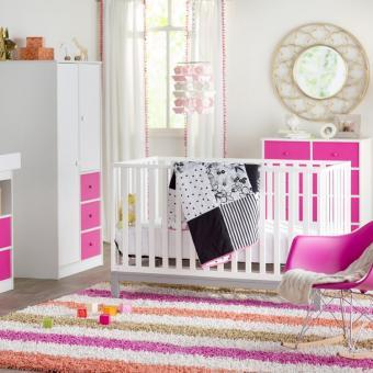 https://cf.ltkcdn.net/baby/images/slide/217208-800x800-Everett-Hand-Tufted-Pink-Orange-Area-Rug.jpg