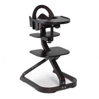 Svan Wooden Chair