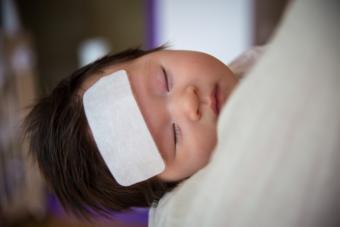 11 Symptoms of RSV in Infants