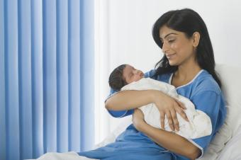 Gorgeous Indian Baby Names for Boys and Girls