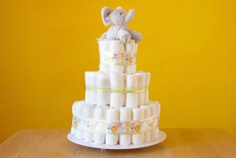 10 Baby Shower Diaper Games Everyone Will Love