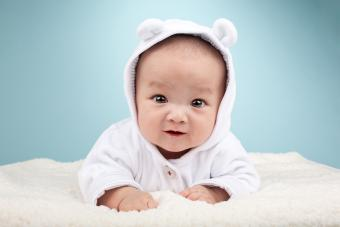 120 Filipino Baby Names
