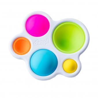 https://cf.ltkcdn.net/baby/images/slide/243284-850x850-7-fat-brain-toys.jpg