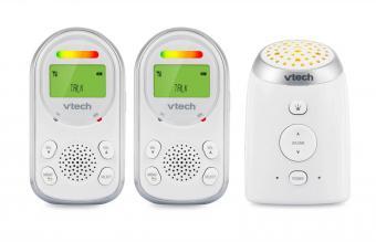 VTech 2 Parent Digital Audio Monitor