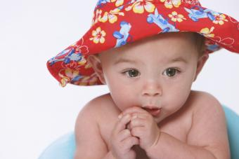 128 Beautiful Hawaiian Baby Names