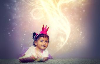 137 Magical Girl Names