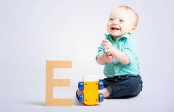 120+ Epic Boy Names That Start With E