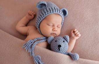 107+ Distinctive Boy Names That Start With T