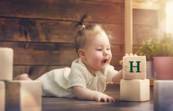 80+ Girl Names That Start with H: Popular & Hidden Gems