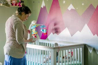 https://cf.ltkcdn.net/baby/images/slide/268388-850x567-montain-nursery.jpg