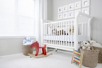 https://cf.ltkcdn.net/baby/images/slide/268398-850x567-white-nursery.jpg