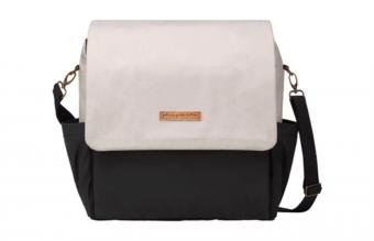 Skip Hop Greenwich Diaper Bag Backpack