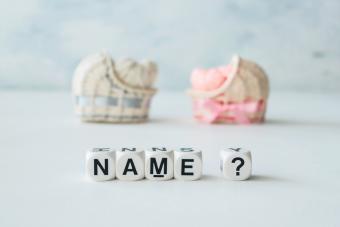 350+ Unique Baby Names: Imaginative Ideas for 2021