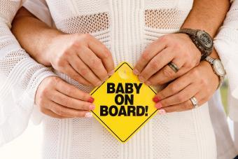 43 Creative Pregnancy Announcement Ideas for Grandparents