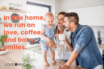 Funny Captions for Insta-Babies