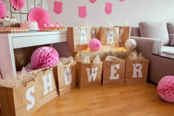 When to Have a Baby Shower: Guide to Choosing the Right Time