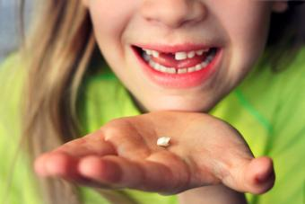 What to Do With Baby Teeth: Fun and Useful Possibilities