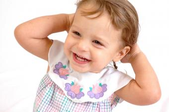 Tips for Choosing Baby Girl Clothes