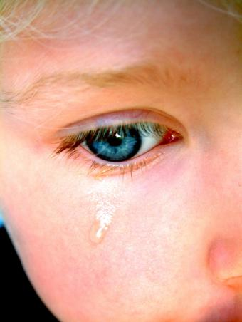 Recognizing Child Abuse Signs at All Ages