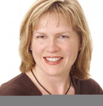 ChristineNelson