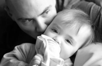 Pros and Cons of Single Parent Adoption