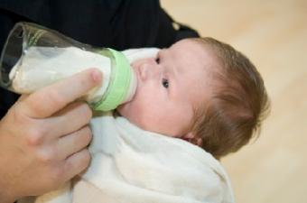 Important Tips for Bottle Feeding Your Baby