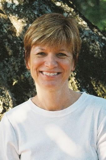 Karen Deerswester Potty Expert