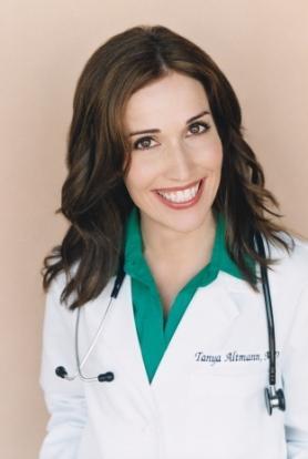 Dr._Tanya.jpg