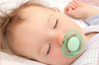 Where to Buy Baby Pacifiers