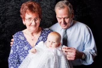 Baptism Verses to Use in Cards and Gifts