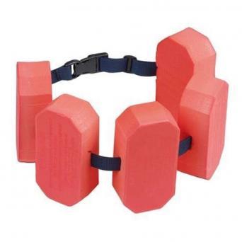 Beco Swimming Belt