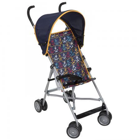 Cosco Umbrella Stroller
