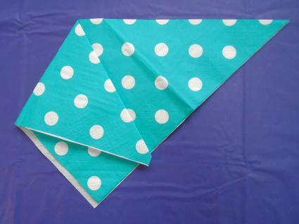 Onesie Fold Steps Two and Three
