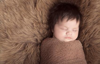 119 Native American Baby Names And Definitions Lovetoknow