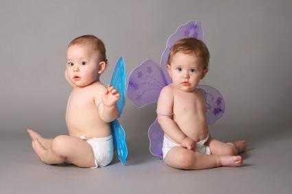 Baby Modeling Agencies | LoveToKnow