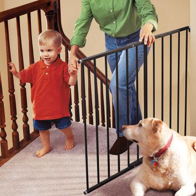 KidCo Safeway Hardware Mount Safety Gate