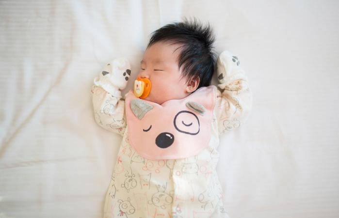 100 Unique Common Korean Girl Names Lovetoknow