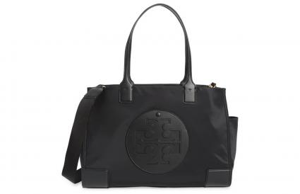 Tory Burch Ella Baby Bag