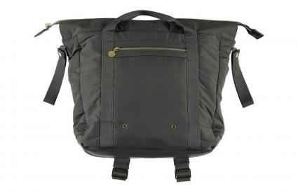 Stella McCartney Unisex Diaper Backpack