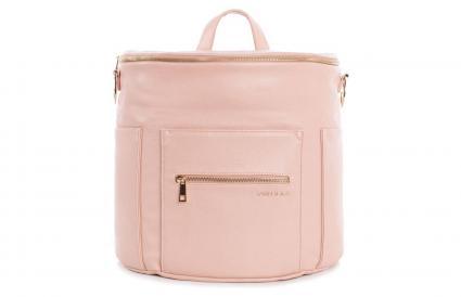 Fawn The Original Diaper Bag