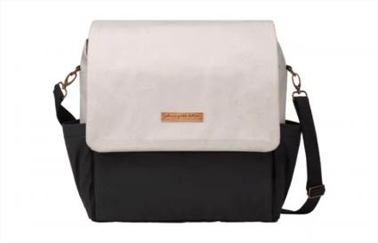 Petunia Pickle Bottom Boxy Diaper Bag