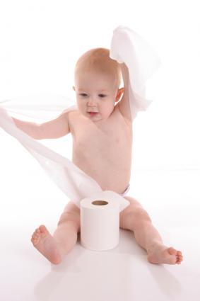 potty2