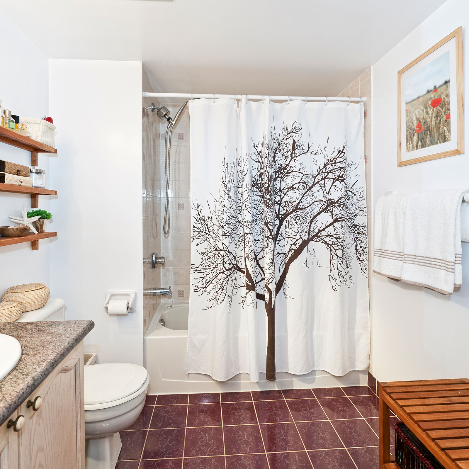 Shower-Curtain-with-Tree.jpg