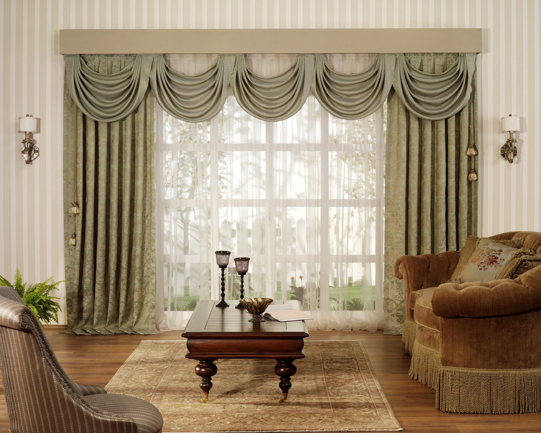 luxury-curtains.jpg